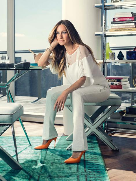 estilo-total-white-verão-2015-maria-valentina-campanha-sarah-jessica-parker