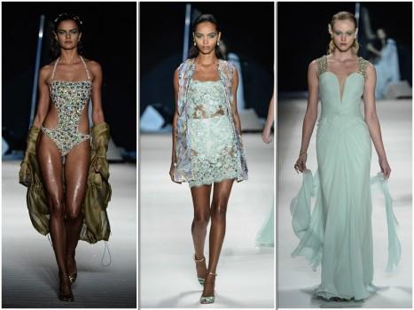 fashion-rio-victor-dzenk-azuis-e1397612557943