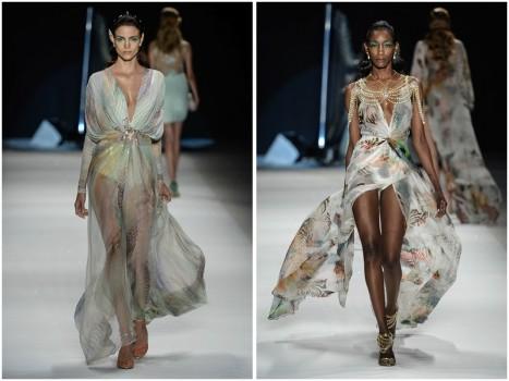 fashion-rio-victor-dzenk-vestidos-fluidos-e1397612537840
