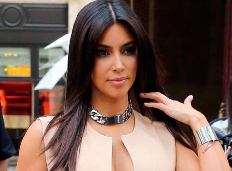 kim-kardashian-talks-kanye-west-1