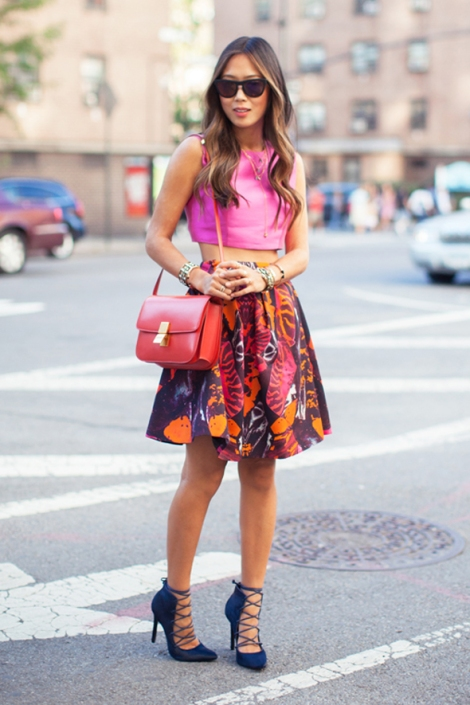 mafuafashion_blog-desenroladas-street-style-nyfw-moda-verao-1