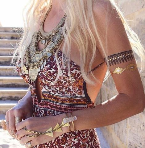 maxi_acess_rios_boho_style