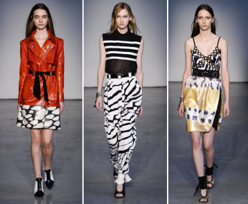 Sao-Paulo-Fashion-Week-Inverno-2015-Pedro-Lourenco-tendencias-Na-Marino
