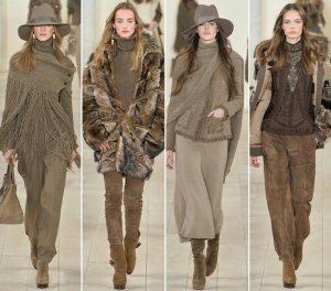 ralph-lauren-fall-winter-2015-2016-gathering-e28093-nyfw-6