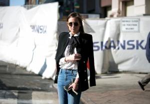 3-weworewhat-fashion-week-saint-laurent
