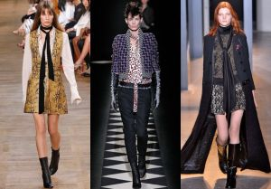tendencias-inverno-2015-paris_1