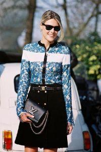 3959044_vanessa-jackman-paris-fashion-week-aw-2015_15d0a175_m
