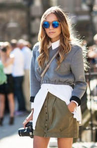 Button-Front-Skirts-Street-Style-Looks-1-700x1076
