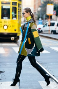 patchwork-tommy-ton-fall-2015-menswear-street-style-16-620x947