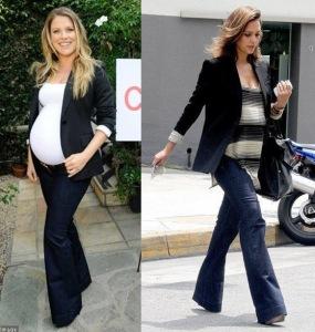 2_moda-gestante_look-para-grc3a1vidas_look-de-inverno-para-gravidas_looks-de-trabalho-para-gestantes_moda-para-trabalhar_dicas-de-moda-para-grc3a1vidas_gravidas-de-blazer-e-jeans_calc3a7a-flar