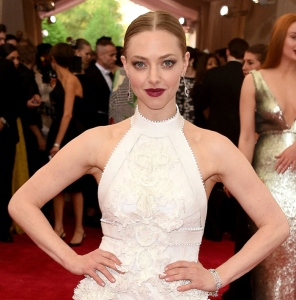 best-beauty-met-gala-amanda-seyfried