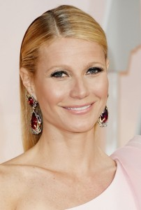 make-oscar-gwynethpaltrow