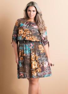 vestido-mangas-3-4-mix-floral-plus-size_185882_600_1