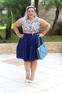 vestido-plus-size-cropped