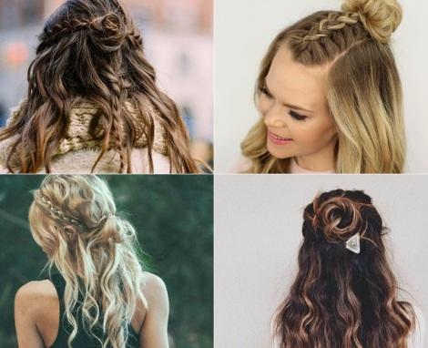 cabelo-half-bun-elaborados