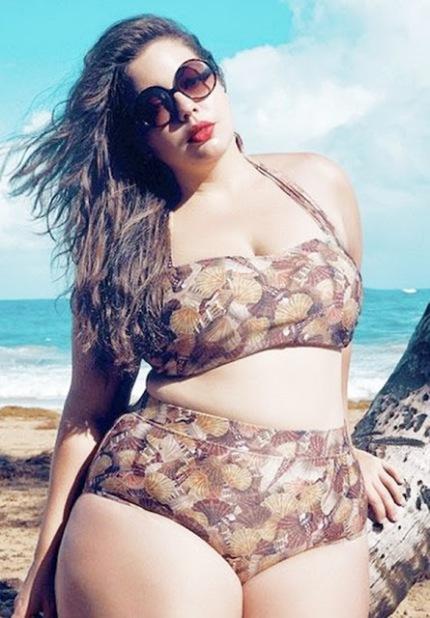 Moda-praia-plus-size-2
