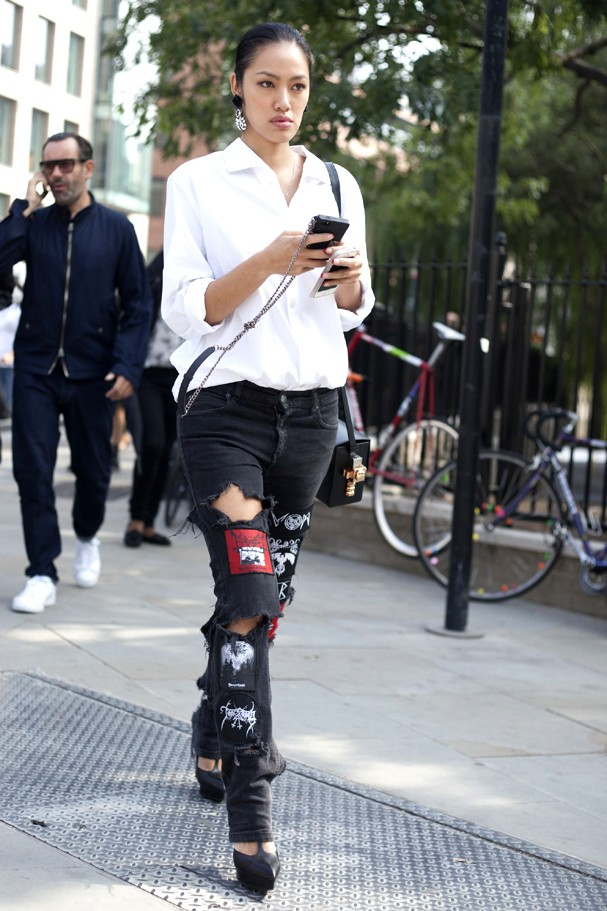 street-style-patches