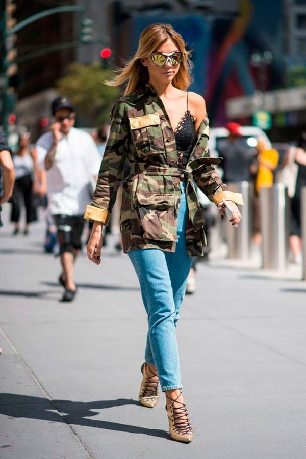 calca-jeans-lingerie-aparente-militar-170104-092642
